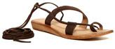 Jeffrey Campbell Vista Strappy Sandal