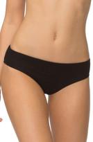 Tavik Ali Ribbed Bikini Bottoms