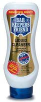 Sur La Table Bar Keepers Friend Liquid Cleanser