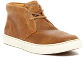 Sperry Gold Cup Sport Casual Chukka