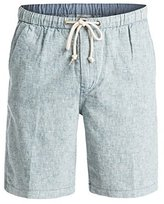 Quiksilver Waterman Men's Bahia Walk Short