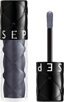 Sephora Outrageous Eyeshadow