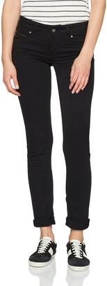 Pepe Jeans Women's New Brooke Trouser