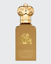 Thumbnail for your product : Clive Christian Original Collection No. 1 Feminine, 1.6 oz.