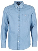 Gant THE INDIGO REG BD Blue
