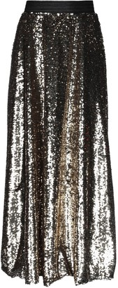 AMUSE Long skirts