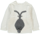 Stella McCartney Thumper Rabbit Jumper