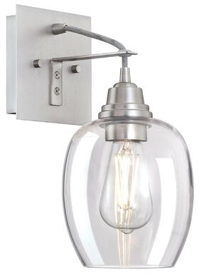Highland Dunes Wall Lighting Shop The World S Largest Collection Of Fashion Shopstyle