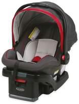 Graco SnugRide® SnugLockTM 35 Infant Car Seat in Chili Red