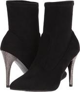 Nina Roxie High Heels