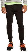 Polo Sport Flat Seam Fleece Pants