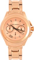 Karl Lagerfeld KL2408 7 Klassic Watch