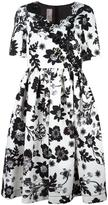 Antonio Marras 'Midori' dress