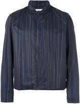 Stephan Schneider Elusion jacket - men - Polyester - S