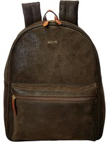 Bric's Milano - Life - Medium Dolce Backpack Backpack Bags