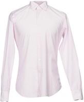 Glanshirt Shirts - Item 38688378