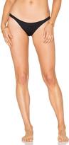 Eberjey So Solid Piper Bikini Bottom