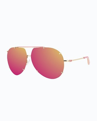 Lilly Pulitzer Adelia Sunglasses