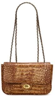Patricia Nash Lorenza Shoulder Bag