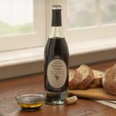 Williams-Sonoma Williams Sonoma 25-Year Barrel-Aged Balsamic Vinegar