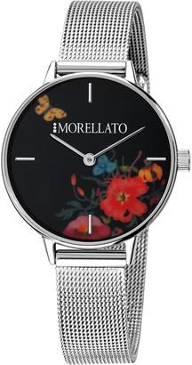 Morellato Fashion Watch (Model: R0153141524)