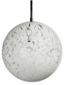 Cenports Canyon Home Ball Pendant Light Fixture