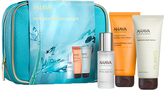 Ahava Invigorating Sea Escape Body Set