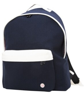 Token Woolrich West Point Parsons Large Backpack