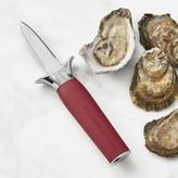 Williams-Sonoma Williams Sonoma Seafood Oyster Knife