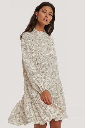 MANGO Valen Dress