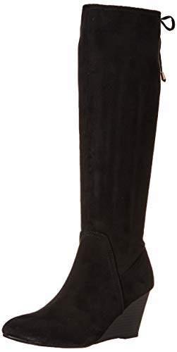 5cca4462de5 Women's Burkey Knee High Boot 9 M US