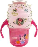 Danawares 30585 Minnie Mouse Themed Small Sippy Cup