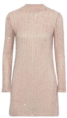 Rachel Gilbert Short dress