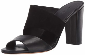 Vince Women's Hiro Slides