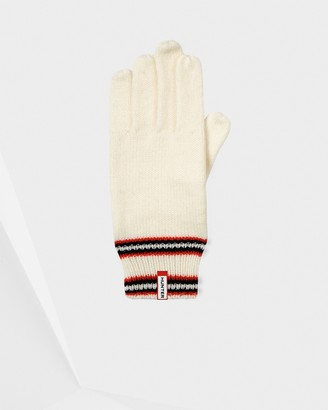 Hunter Original Branded Gloves