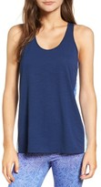 Vineyard Vines Women's Performance Ombre Top
