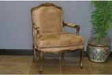 Lynam Lounge Chair Astoria Grand