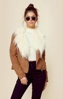 Show Me Your Mumu amelia jacket
