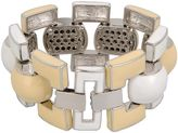J.W.Anderson Bracelets