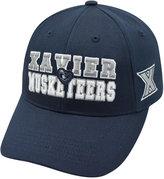 Top of the World Xavier Muskateers Adjustable Cap