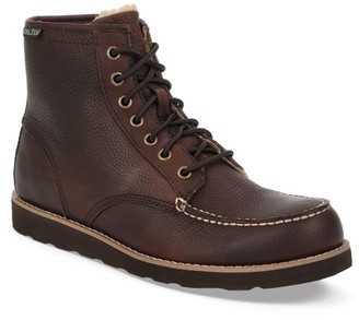 Eastland Lumber Up Men's Hiking Boots