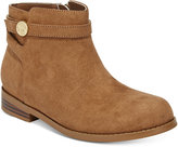Michael Kors Girls' or Little Girls' Emma Lori Boots