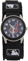 Game Time Kids' Cleveland Indians Rookie Watch