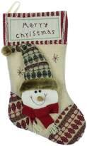 Kaleidoscope Christmas Stockings