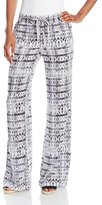 Joie Women's Ayrn Silk Pant