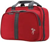 Ricardo Beverly Hills Ricardo Essentials Universal Travel Organizer