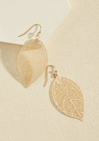 Ana Accessories Inc You're Frond to Something Earrings