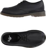 Dr. Martens Lace-up shoes - Item 11217250