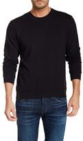 J Brand Potter Crew Neck Sweater