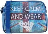 Gola Cross-body bags - Item 45298940